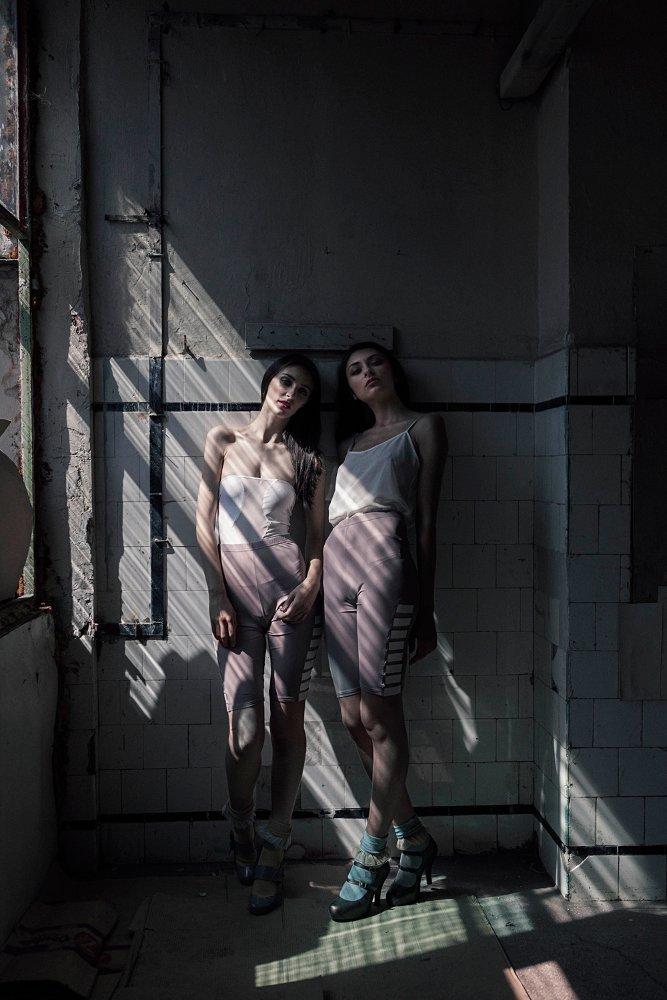 © Copyright Debora Di Donato