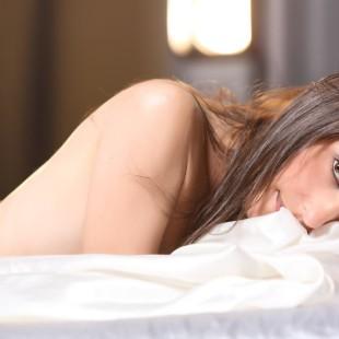 Model: Erika Isacchi
