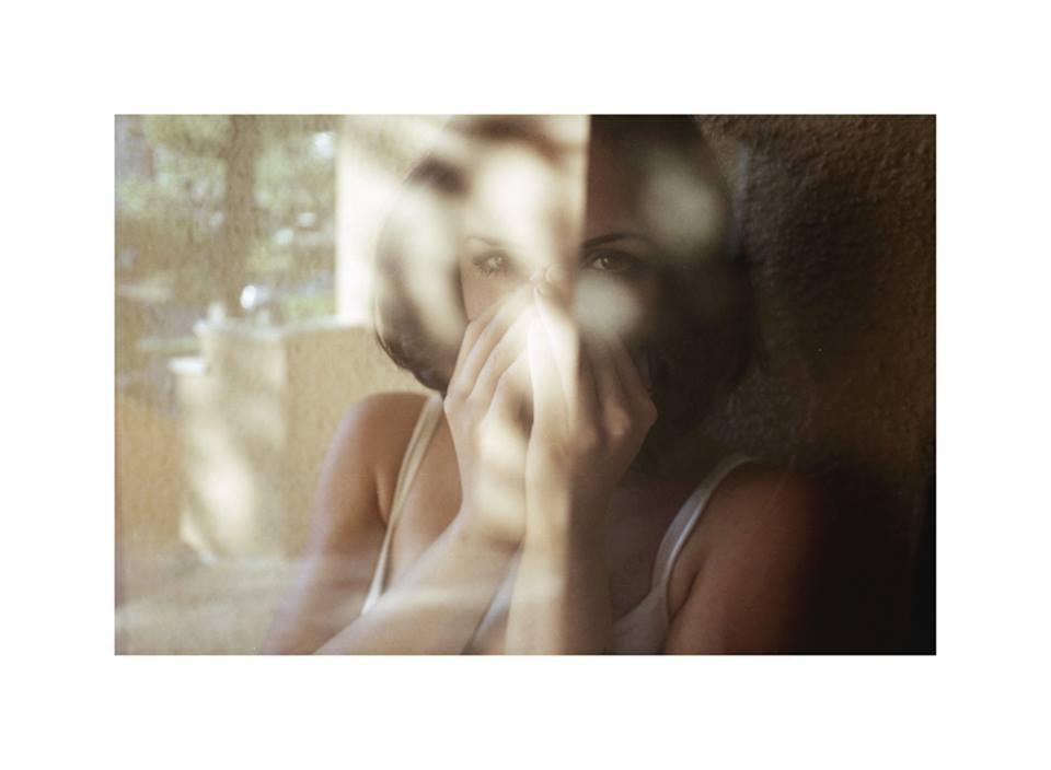 © Copyright Luca Bortolato