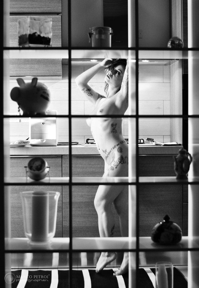 © Copyright Marco Petroi