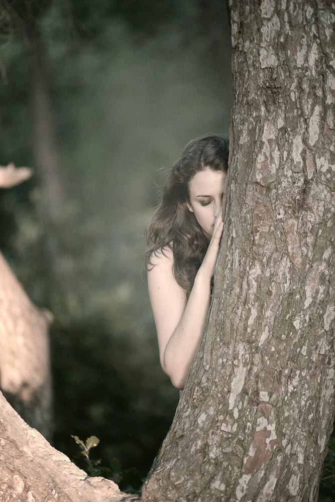 © Copyright Chiara Cunzolo