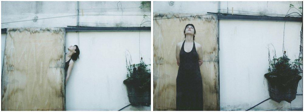 © Copyright Carola Ducoli