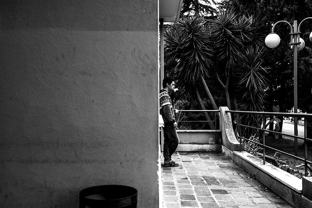 © Copyright Fabrizio Di Nucci