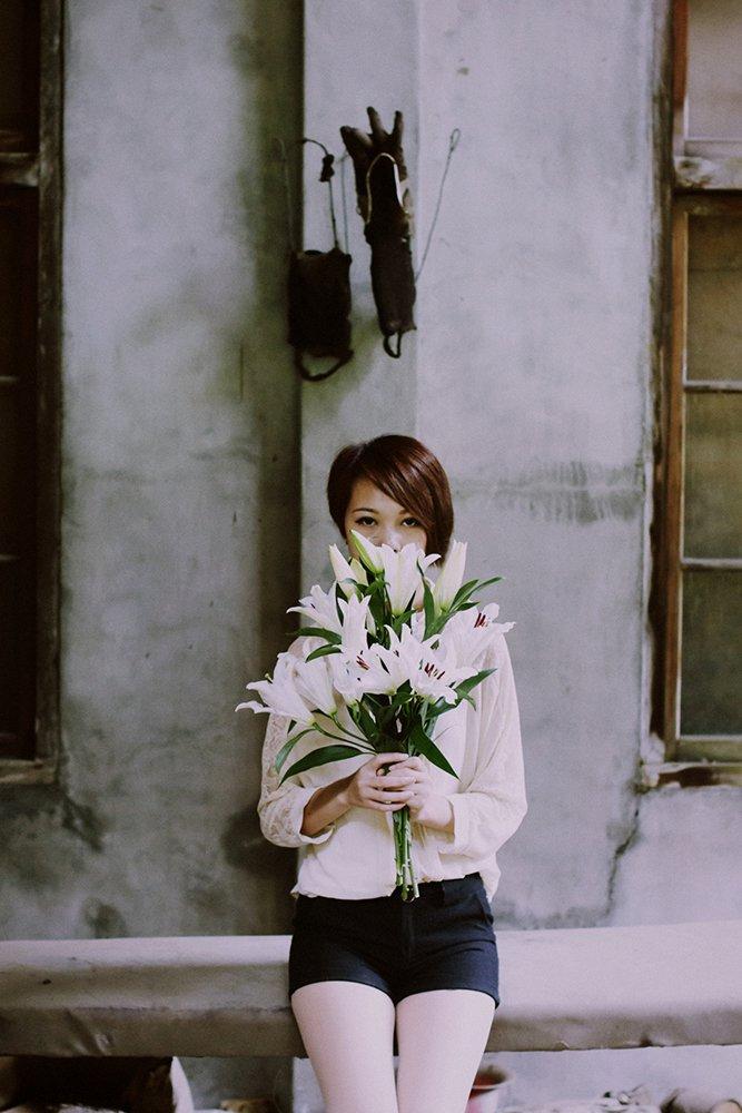 © Copyright Lan Chen