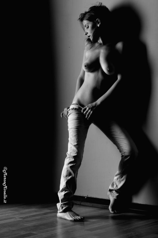 © Copyright Marco Minello