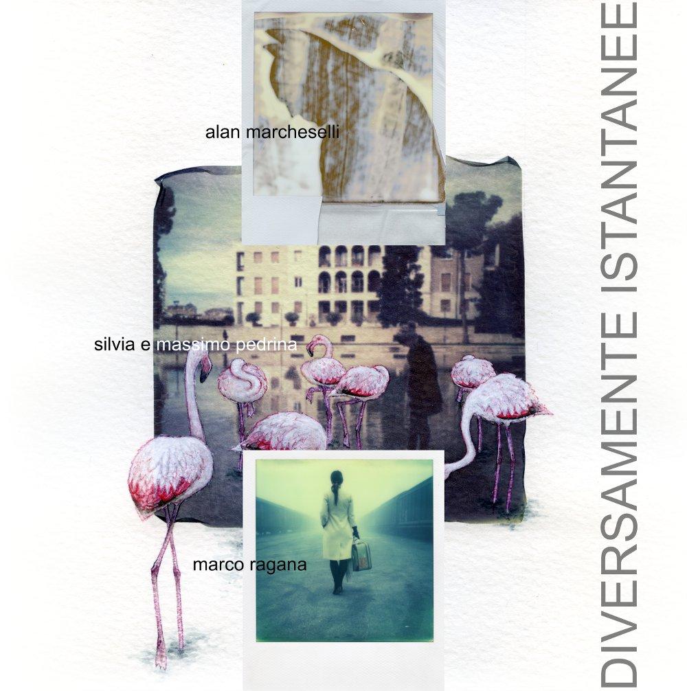 """""""Diversamente istantanee"""" - Padova 12, 13, 14 settembre 2014"""