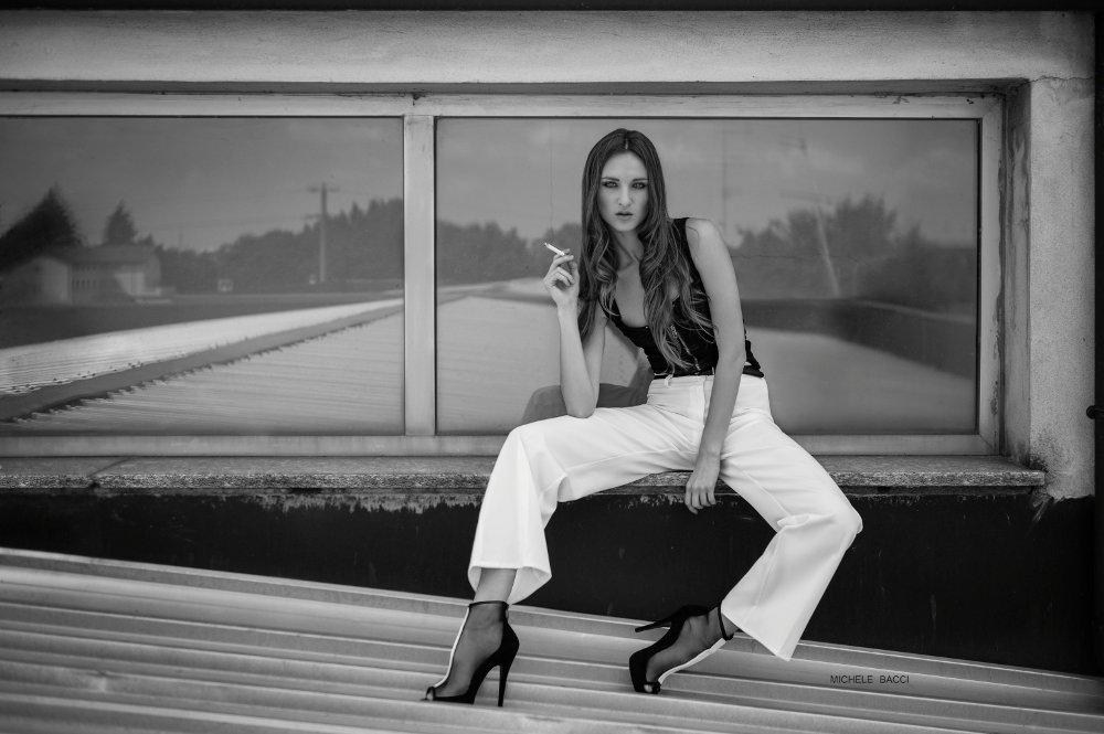 © Copyright Michele Bacci