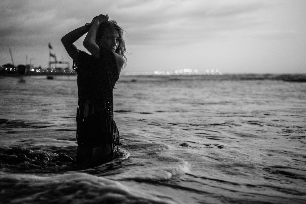 © Copyright Francesco Paoletti