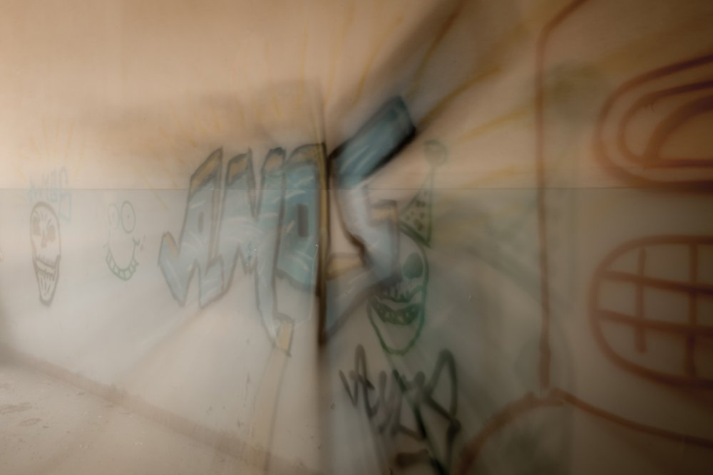 © Copyright Thrasso Galatis