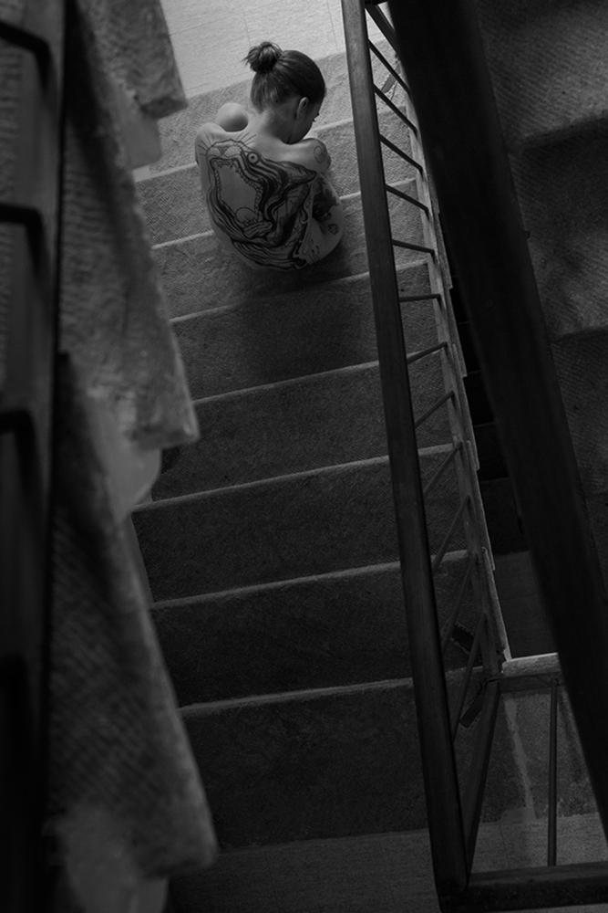 © Copyright Giada Delmiglio
