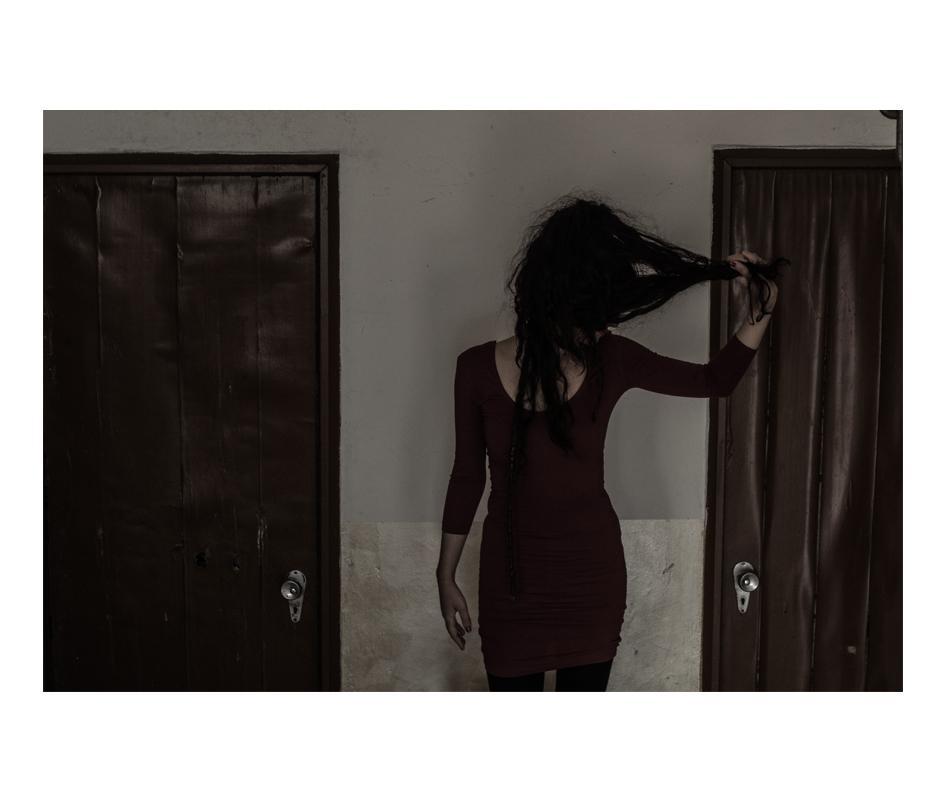 © Copyright Stefania Sammarro