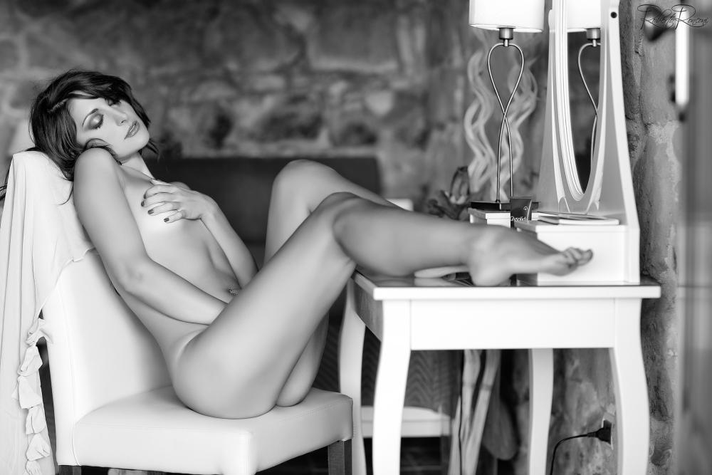© Copyright Roberto Ronconi