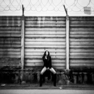 """Hybrid moment/Noise"" di Emanuele Tortora"