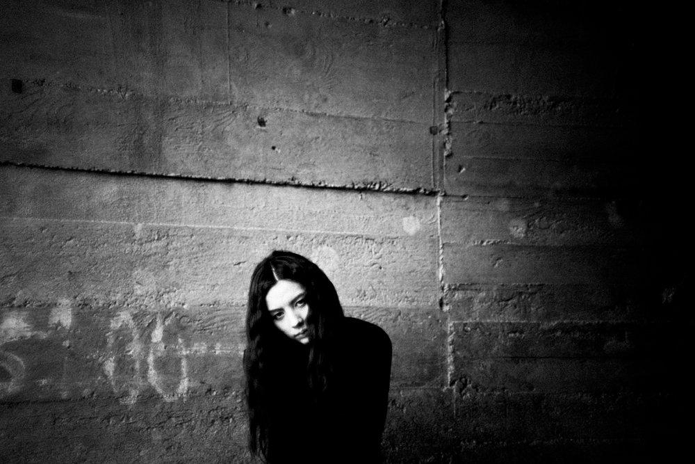 © Copyright Emanuele Tortora