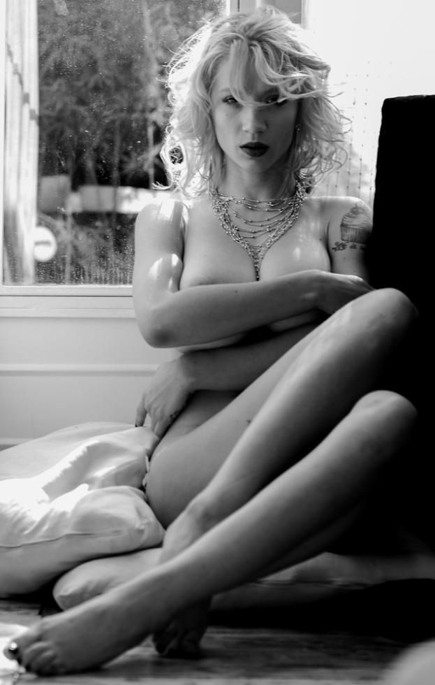 © Copyright Marco Le Donne