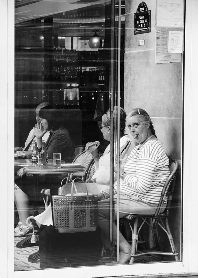 © Copyright Martina Biccheri