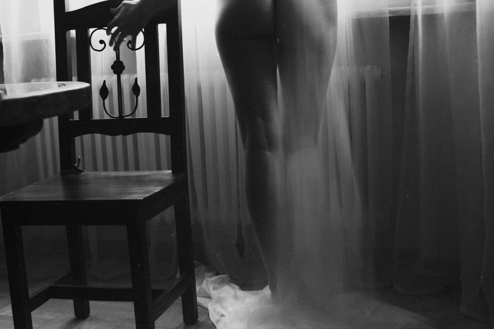 © Copyright Anastasia Dubrava