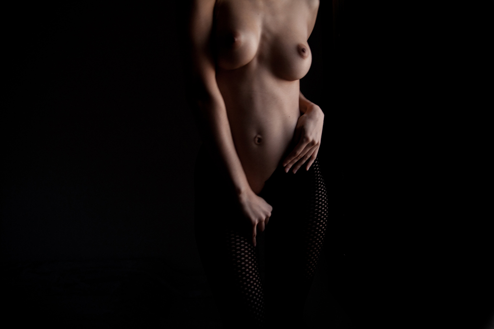 © Copyright Elmar Lens