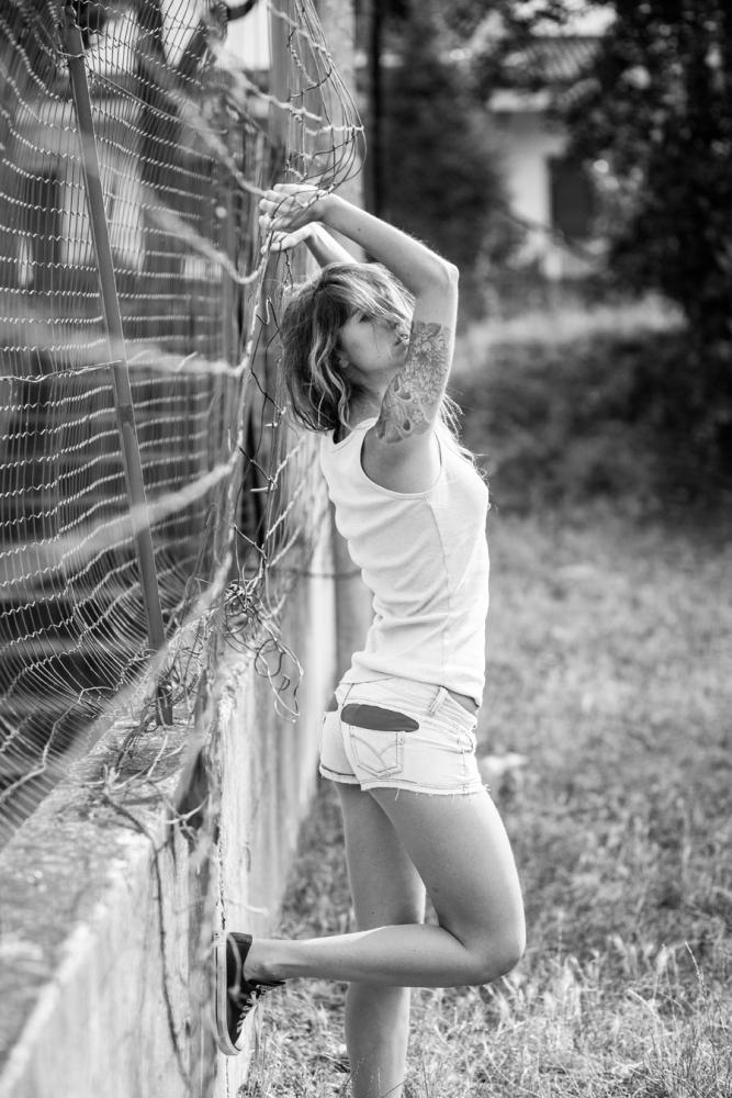 © Copyright Alex Aldegheri