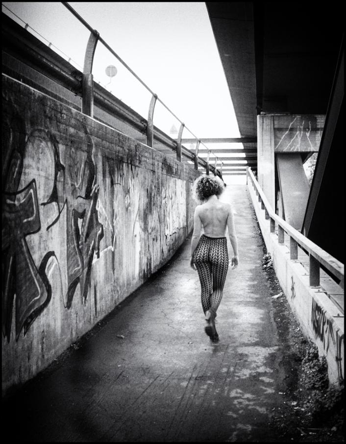 © Copyright Viola Lorenza Savarese