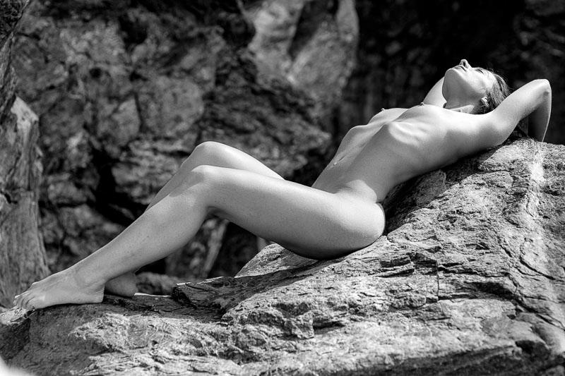 © Copyright Riccardo Ge