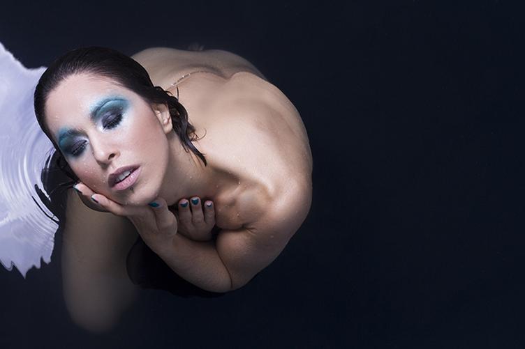 © Copyright Marta Ulisse