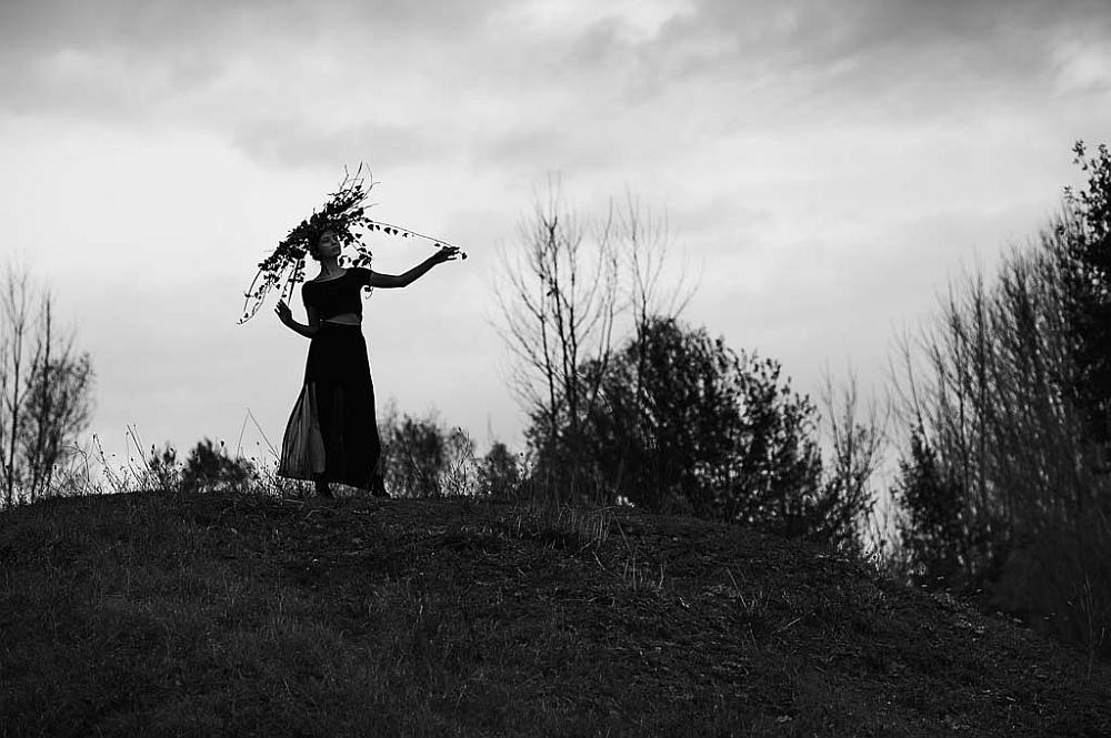 © Copyright Walter Fantauzzi