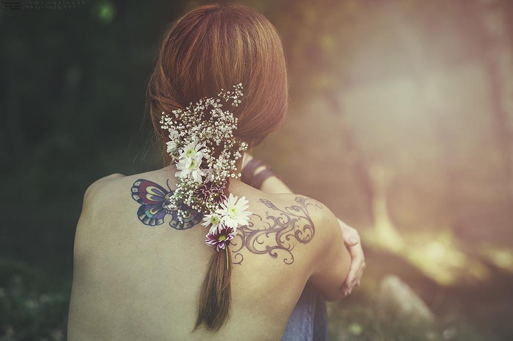 Dream © Copyright Fabio Zenoardo