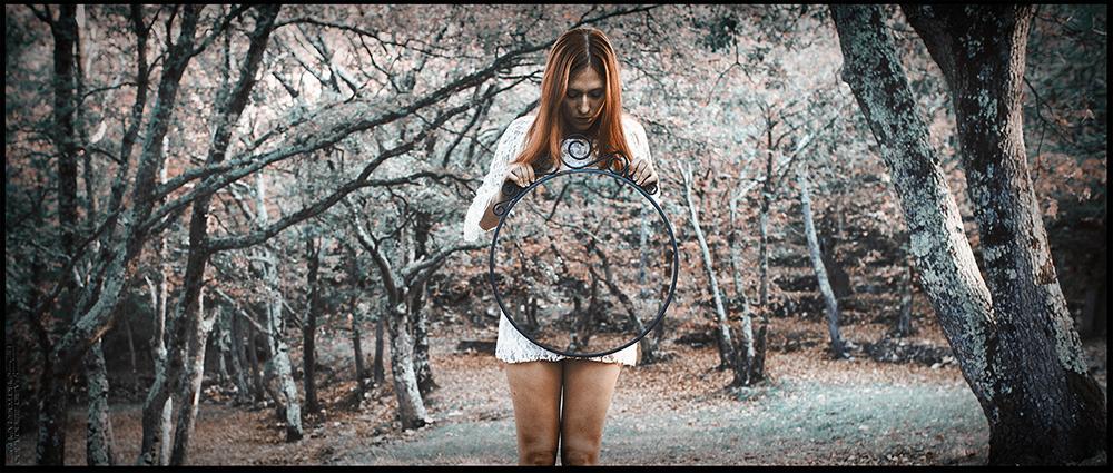 Images © Copyright Fabio Zenoardo