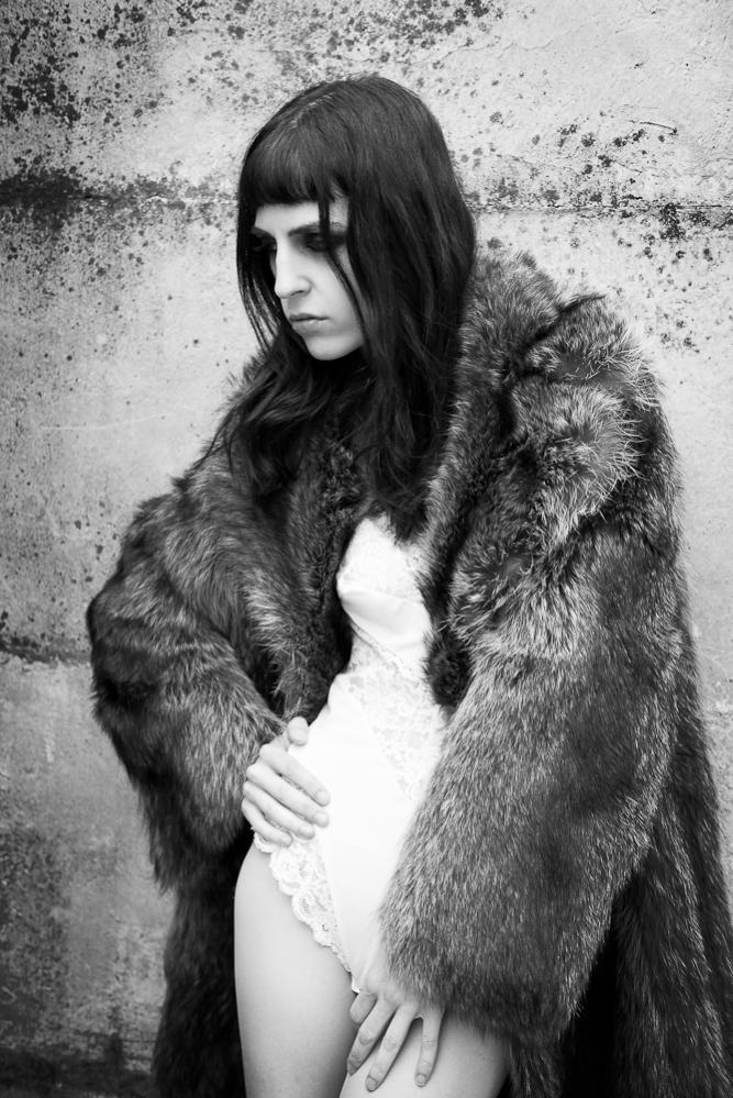 © Copyright Floriana Mantovani