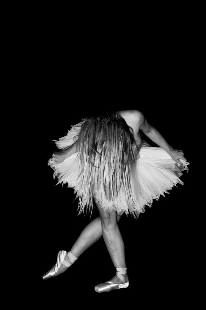 © Copyright Alex Cotti