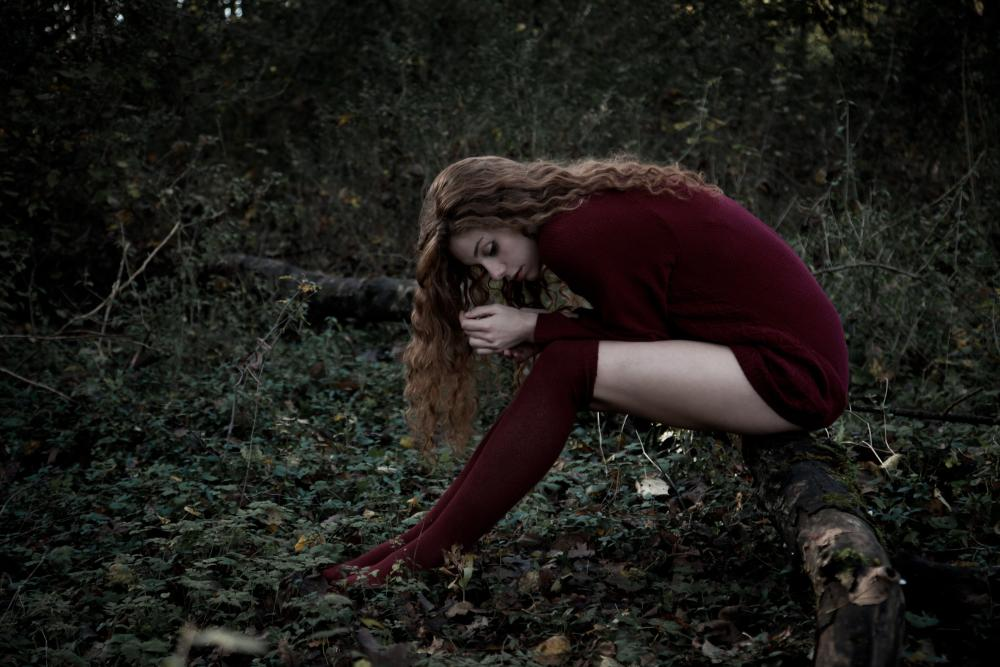 © Copyright Luca Filippini