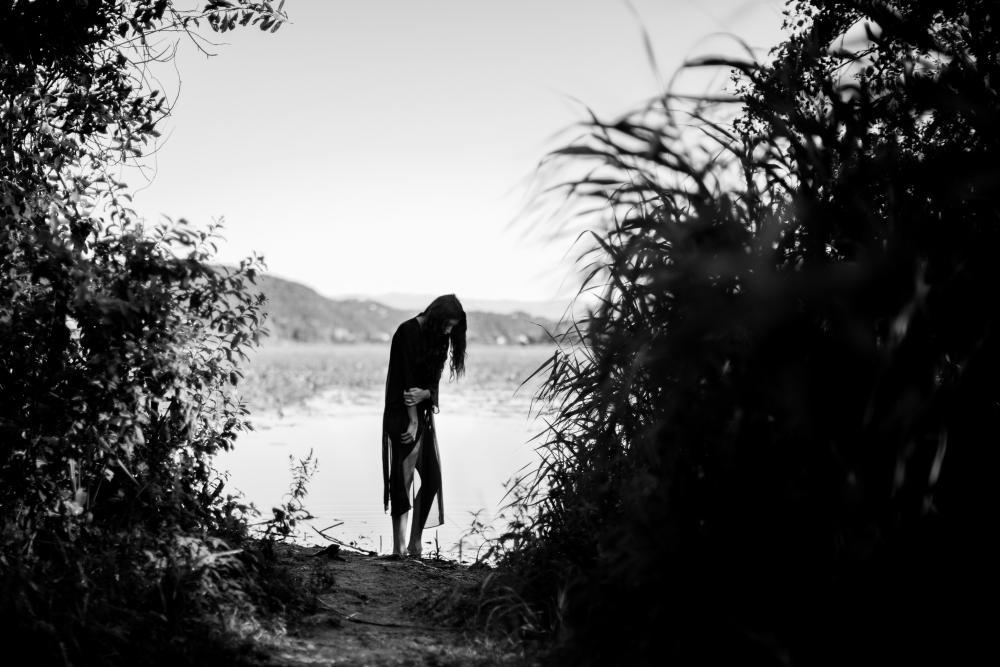 © Copyright Beniamino Gelain