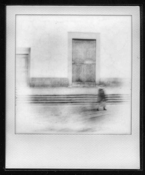 © Copyright Luca Lillo