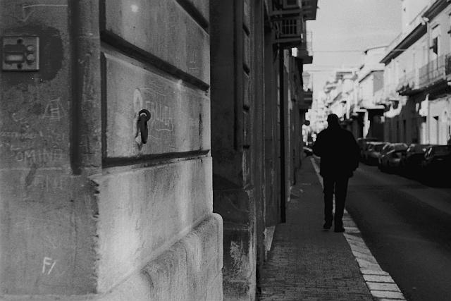 © Copyright Marcello Amarù