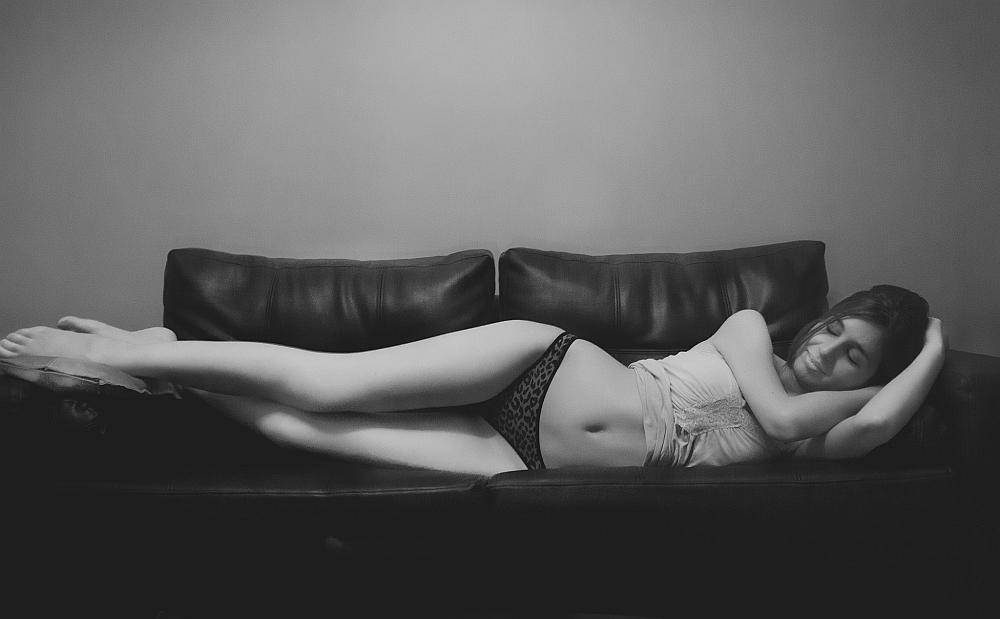 © Copyright Ger Riarte