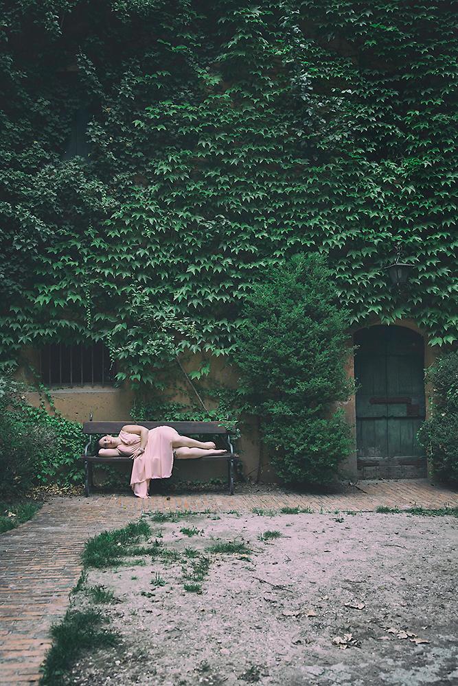 © Copyright Michele Dolci