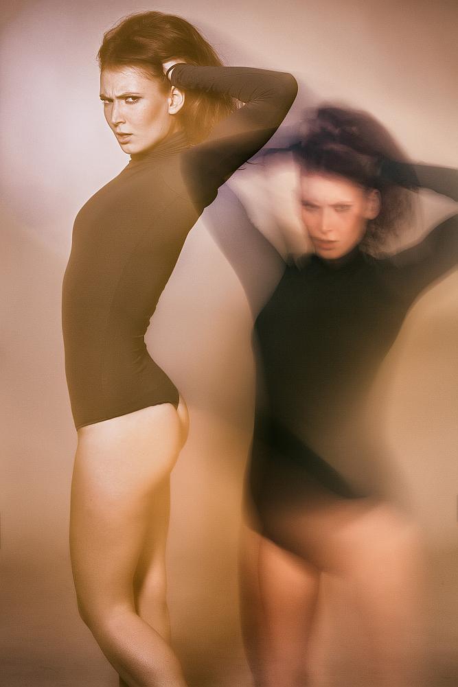 q© Copyright Daniele Benedetti