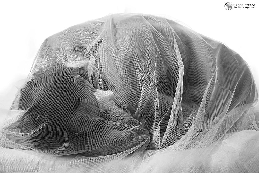 """Woman's liberation"" di Marco Petroi"