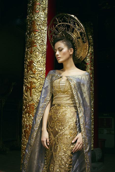 © Copyright Viet Ha Tran