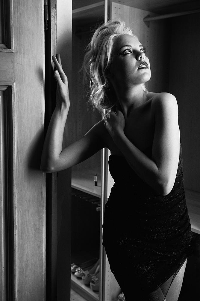 © Copyright Fabrizio Costa