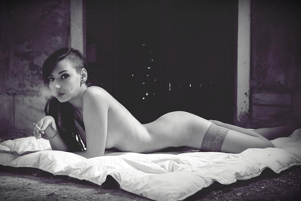 © Copyright Jéssica Lourenzo
