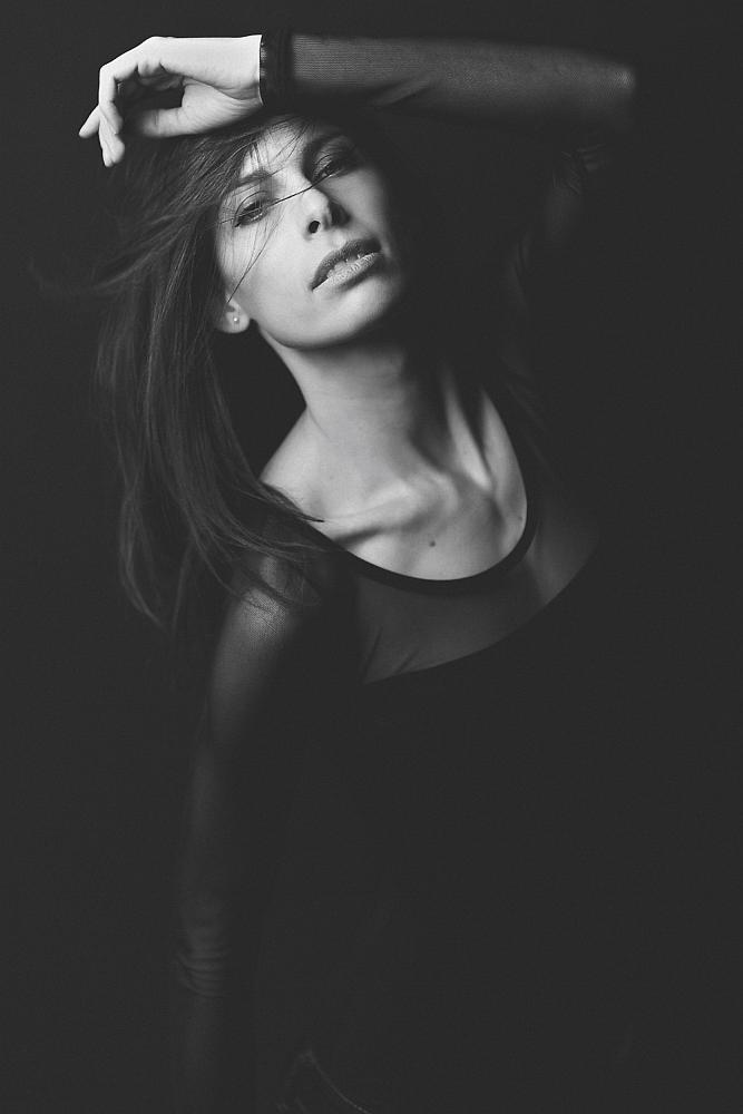 © Copyright Michele Della Guardia