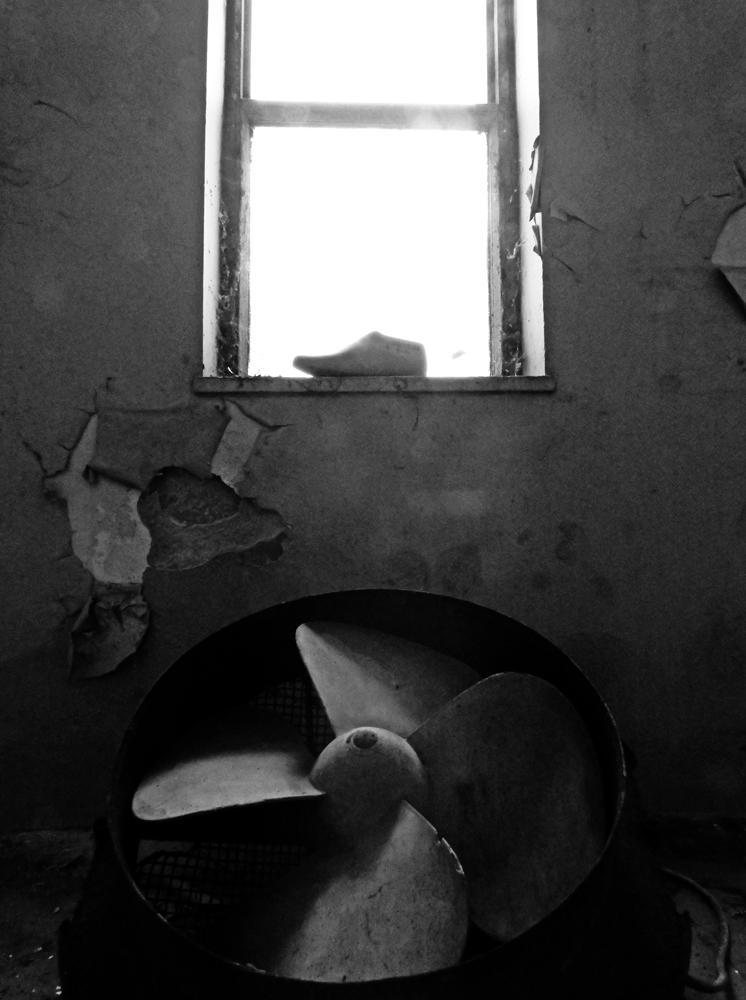 © Copyright Roberto Pinna