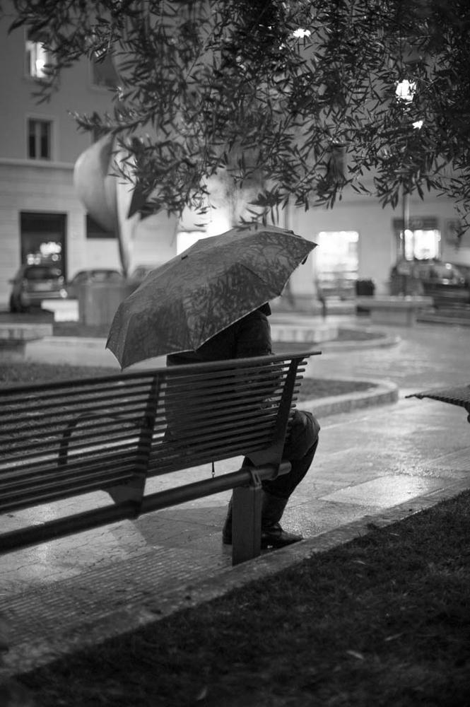 © Copyright Leonardo Battaglini