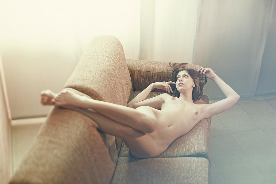 © Copyright Alessandro Vetrugno
