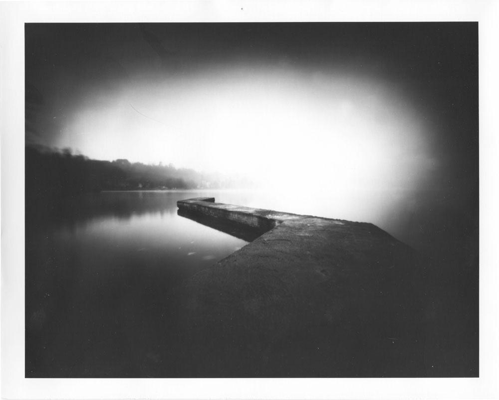 © Copyright Mattia Carenini