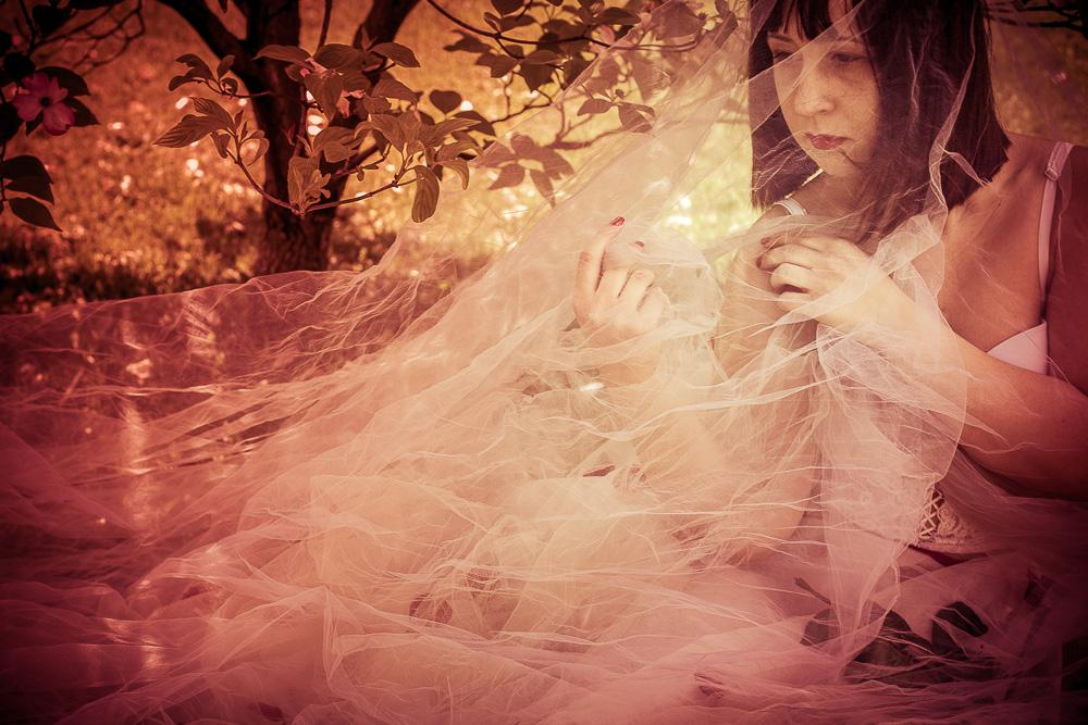 © Copyright Yvonne Vionnet