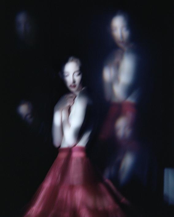 © Copyright Guoman Liao