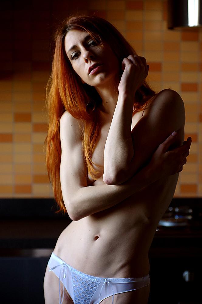 © Copyright Antonello Cheva